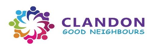 Clandon Good Neighbours